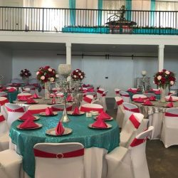 everly_barn_turquoise1
