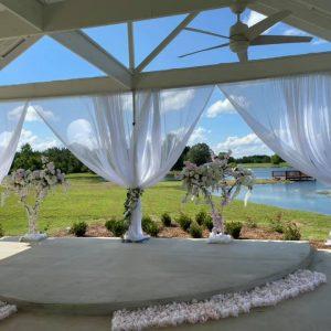 everly_pavilion_wedding2